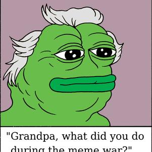 301px-TheGreatMemeWar_grandpa